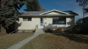 For SALE or RENT TO OWNBeautiful Renovated Home6212 89 Ave, Edmonton