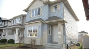 Gorgeous 4-Bed/4-Bath Family Home in Silver Berry2333 29A Ave NW Edmonton
