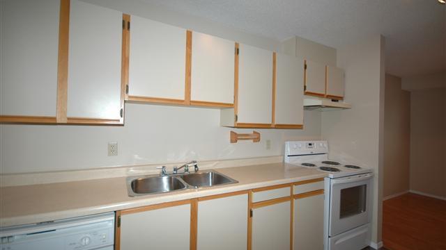 8. kitchen2