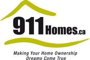 911-Homes-RGB-300x202