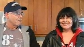 Cindy & Robert Got Their Dream Home Through Rent-To-Own