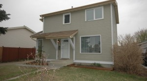 Beautifully Fully Renovated Home For Sale or Rent To Own 1112 35 St NW, Edmonton, AB
