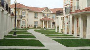 2-Storey Family TownHome in Tuscan Village#109, 13825 155 Ave NW (Carlton) Edmonton