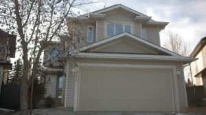 Magnificent Renovated Home in the desirable community of The Hamptons 20619 46 Ave NW Edmonton