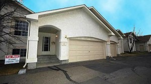 Immaculate Home in Millwoods Available For Rent-to-Own!