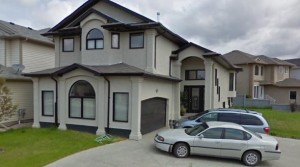 Come Live In A Big Gorgeous Executive Dream House In North West Edmonton!