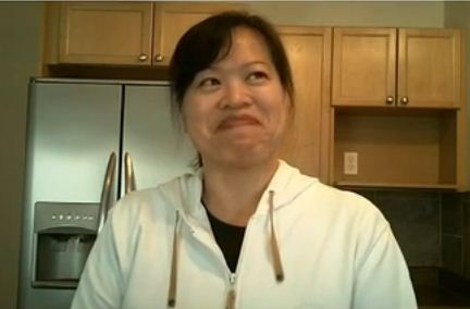 After Lots Of Research On Rent To Own, Linda Trusted 911Homes To Get Into Her New Home