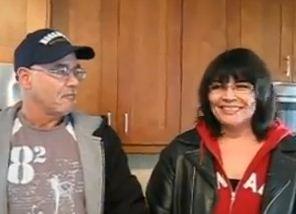 Cindy & Robert Got Their Dream Home Through Rent-To-Own